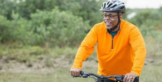 Heart Disease and Black Americans: What's The Connection?