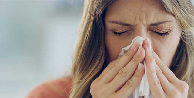 How Does the Coronavirus Compare with the Flu?
