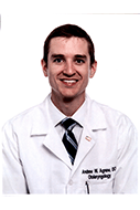 Andrew W. Agnew, DO - PGY 3.jpg