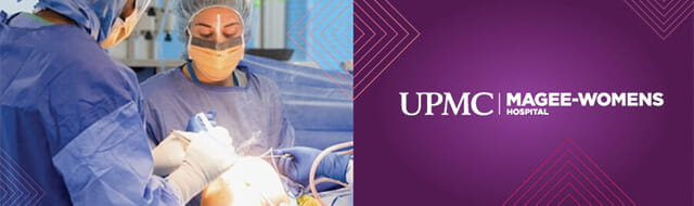 Unique Adult Reconstruction Fellowship   UPMC Magee-Womens Hospital