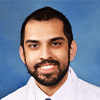 Amaad Chaudhry, MD