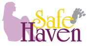 Safe Haven for Pennsylvania Newborns