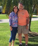 Kimberly's Story – Finding Hope and Relief with ECT