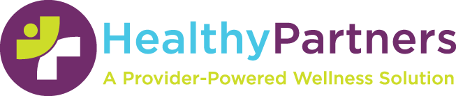 UPMC Healthy Partners: A Provider-Powered Wellness Solution