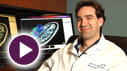 Doctor Fernandez Miranda on high definition fiber tracking - video
