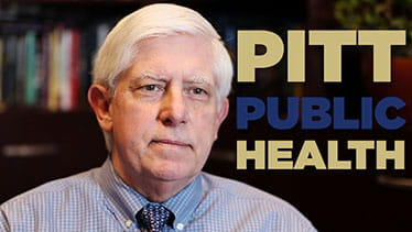 The Opioid Epidemic: Pitt Public Health Tackles Knowledge Gaps