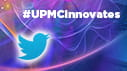 Learn more about UPMC Innovates on Twitter (opens new window)