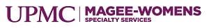 MAGEE SpecServ