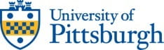 University of Pittsburgh seal.