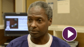 Doctor messages about UPMC - opens YouTube video
