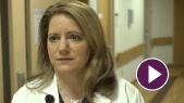 Learn why doctors choose UPMC - opens YouTube video