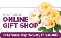 Visit our online gift shop.