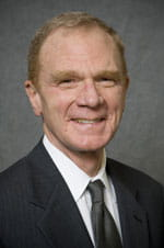 Thomas W. Braun, DMD, PhD