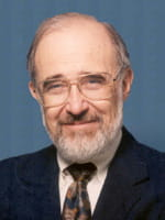 Bernard D. Goldstein, MD
