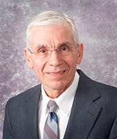 Frank Greco, MD