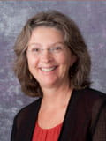 Sally E. Carty, MD