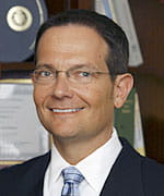 Gordon J. Vanscoy, PharmD, CACP, MBA