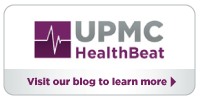 Visit the UPMC Health Beat blog to learn more