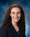 Shari Rogal, MD, MPH