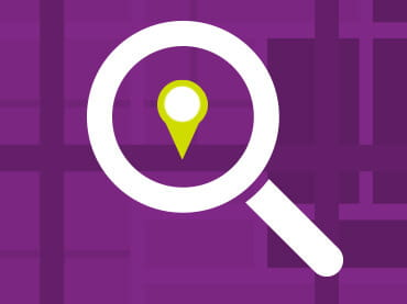 Find a UPMC Imaging  Services Location