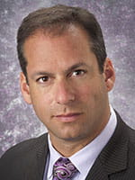 Adam S. Kanter, MD | UPMC Neurosurgeon