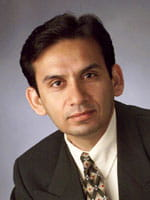 Ajay Niranjan, MD, MBA | UPMC Neurosurgeon