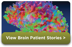Read brain patient stories
