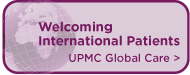 Welcoming International Patients