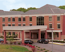 Cumberland Crossing Manor, McCandless | Assisted Living Facility