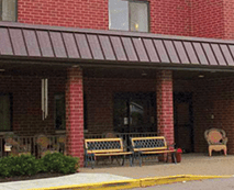 Seneca Manor, Penn Hills | Assisted Living Facility