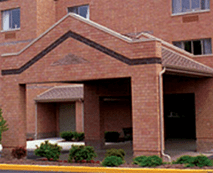Weatherwood Manor, Greensburg | Assisted Living Facility