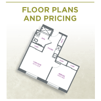 Cumberland Crossing Manor - Floor Plans and Pricing