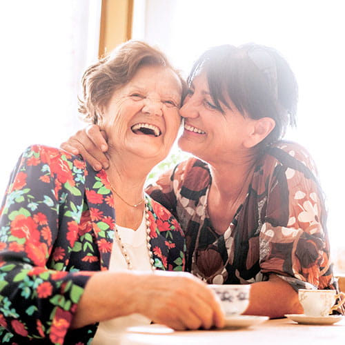View Our Videos for Caregivers | UPMC Aging Institute
