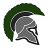 East Lycoming School District Logo