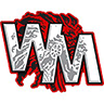 West Middlesex area school district logo