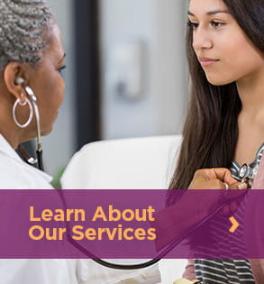Learn about services provided by UPMC Urgent Care.