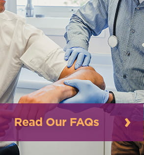 UPMC Urgent Care FAQ's